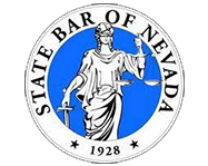 Dan Lovell of Nevada Traffic Ticket Pro State Bar of Nevada