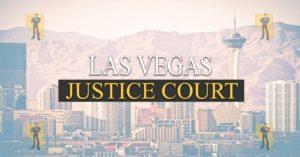 Las Vegas Justice Court Nevada Traffic Ticket Pro Dan Lovell