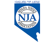 Nevada Justice Association Dan Lovell