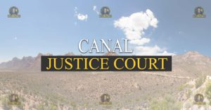 Canal Justice Court Nevada Traffic Ticket Pro Dan Lovell