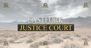 Eastfork Justice Court Nevada Traffic Ticket Pro Dan Lovell