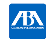 American Bar Association Dan Lovell