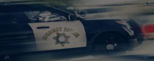 Las Vegas Nevada Traffic Ticket Pro attorney Dan Lovell