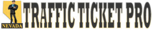 Las Vegas Nevada Traffic Ticket Pro fight citations