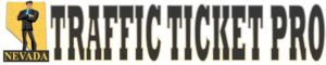 Las Vegas Nevada Traffic Ticket Pro fights ticket citations