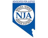 Nevada Justice Association Dan Lovell
