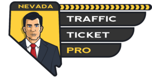 Las Vegas Nevada Traffic Ticket Pro Dan Lovell traffic ticket attorney to fight your citation