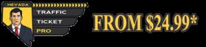 Nevada Traffic Ticket Pro Dan Lovell fighting your citation